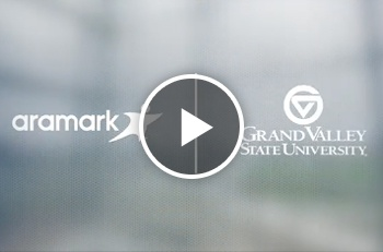Grand Valley State University Dining Case Study Video