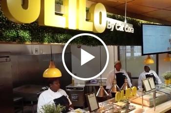 Olilo Results Video