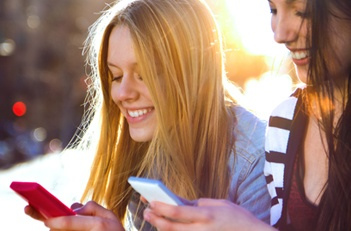 Best Practices for Social Media: To Support On-Campus Dining
