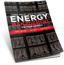 Energy Management Guide