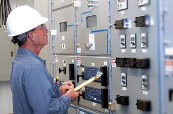 6 Ways to Smarter Facilities Management