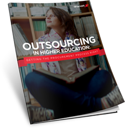 LP_resource_outsourcinghighered.png