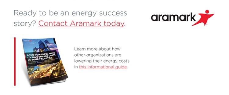 Aramark_article_reduceenergycosts2