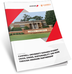 Campbell_U_CaseStudy