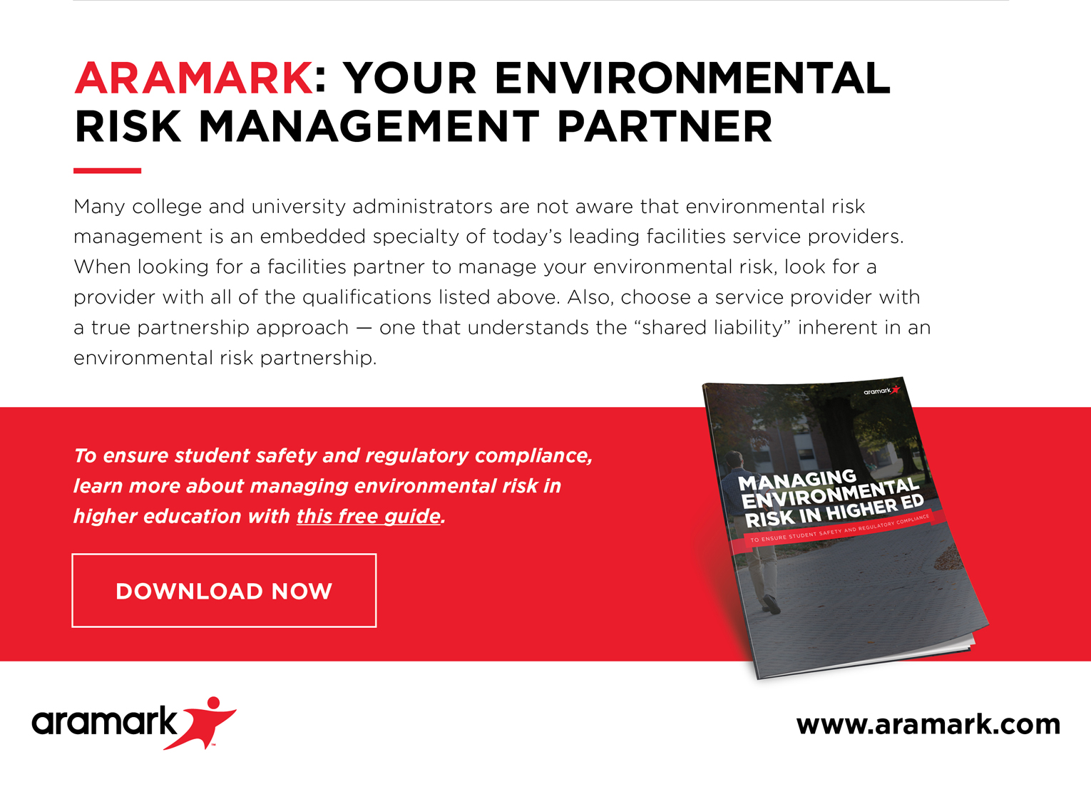 Managing-Environmental-Risk_02