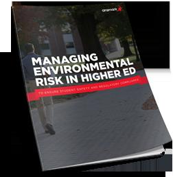 Managing Risk Guide