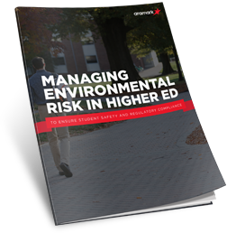Managing Risk Guide