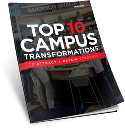 Transformation Guide