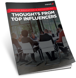 Top Influencers eBook
