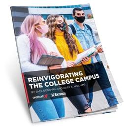 reinvigorate_guide_cover