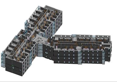 building-information-modeling-campuses.png