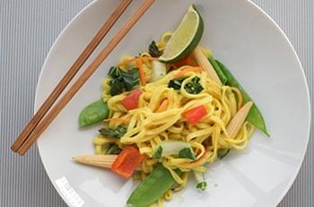 culinarydev-resource.jpg