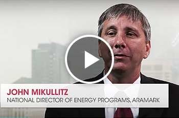 How Reducing Energy Appeals to Students
