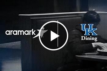 University of Kentucky Dining