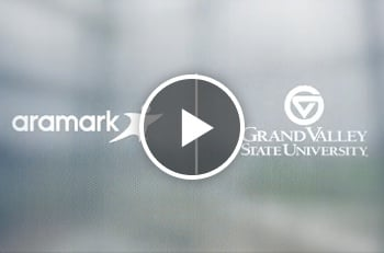 Grand Valley State University video
