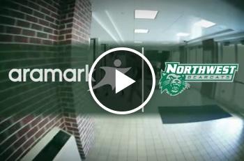Northwest Missouri video